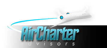 Private Jet Charter Tucson