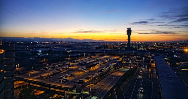 private jet airports phoenix